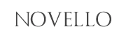 Novello Collection