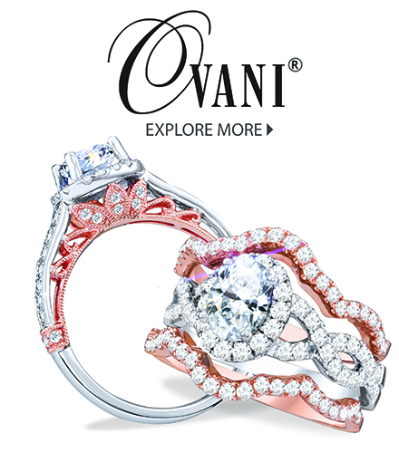 OVANI COLLECTION