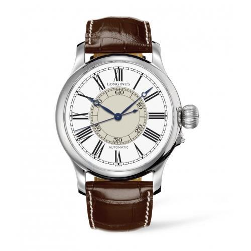 Weems 47mm Automatic