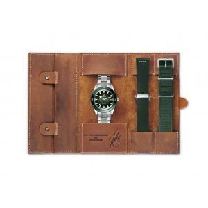 Captain Cook Automatic - Hrithik Roshan Special Edition